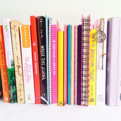 Compilation my notes, journal and books