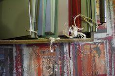 #peinture #paint #couleurs #déco #intérieur #interior #inspiration #colors