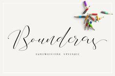 https://creativemarket.com/blog/this-weeks-fresh-design-products-vol-68