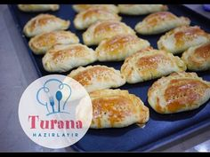 Turana Hazırlayır: Naxçıvan çöçəsi. Bayram kökəsi.