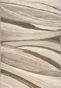 Area Rugs Oriental Rugs - Alexanian Carpet and Flooring Ontario Canada
