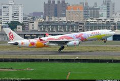 dragonair Dragonair, Aircraft Pictures, Airplanes, Middle East, Transportation, Aviation, Asia, History, Planes