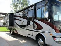 1000 Ideas About Motor Homes For Sale On Pinterest Ford