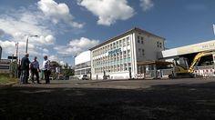 Umschau | MDR.DE