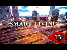 STYLE PASSION TV - Smart Living Marbella