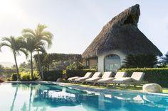Sayulita Life - Villa Pelicanos vacation rental home in Sayulita Mexico
