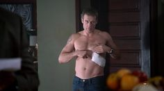 human target Mark Valley, Human Target, Actors, Swimwear, Bathing Suits, Swimsuits, Costumes, Swimsuit, Actor