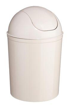 11 Best Poubelles Pour Bureau Images Recycling Bins