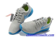 huge discount 08f64 c2630 33 Best Nike Roshe One Pas Cher images   Nike boots, Air jordan, Air ...