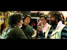 Seguí todas las novedades del mundo del cine y los últimos trailers subtitulados en http://www.cinescondite.com    En Twitter: http://twitter.com/cinescondite    En Facebook:: http://www.facebook.com/pages/Cinescondite/135579719843095