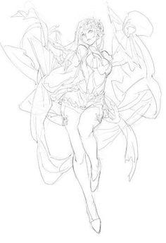 Drawing Reference Poses, Drawing Poses, Manga Drawing, Figure Drawing, Manga Art, Drawing Sketches, Art Drawings, Drawing Tips, Poses References