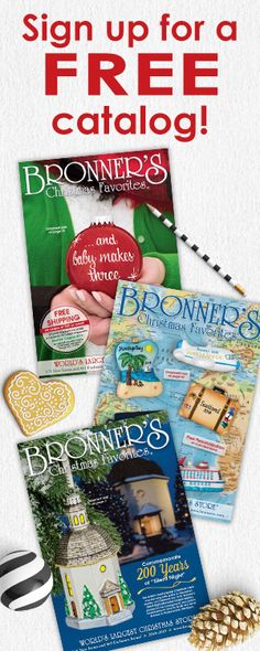 graphic regarding Bronner's 15 Off Printable Coupon named Bronners Souvenirs