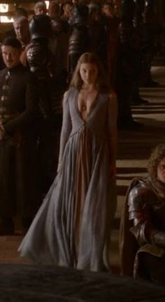 Margery Tyrell, Game Of Thrones Dress, Designs For Dresses, Fashion Inspiration, Cosplay, Costumes, Dress Up Clothes, Fancy Dress, Men's Costumes