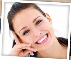 how much does invisalign cost