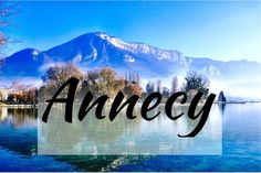 We released a now post on our travel/food blog today! Paris Marseille Nice you know them all. But have you ever heard of a town called Annecy? Let us show you that you don't allways have to go to the best known cities to experience the proper French life!   http://ift.tt/2ivgAoS   #tripgourmets #france #annecy #newpost #travelbloggers #foodbloggers #oldtown #lake #travellover #travellers #frenchtown #alps #mountaintown #traveldestination #beautifuldestination #mountainlake #instafrance…