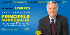Cel mai important principiu pentru succes | AISUCCES