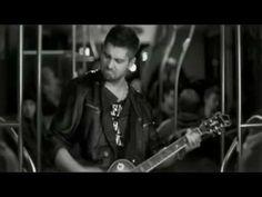 """IRA  - To, co na zawsze (IRA - the best polish rock band & Artur Gadowski """"Gadzio"""" frontman)"""