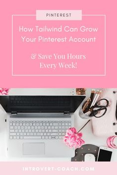 Finance tips, saving money, budgeting planner – Finance tips, saving money, budgeting planner Social Media Tips, Social Media Marketing, Content Marketing, Marketing Strategies, Marketing Ideas, Marketing Tools, Affiliate Marketing, Online Business, Business Tips