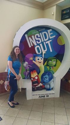 inside out 2...