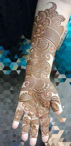 Khafif Mehndi Design, Latest Arabic Mehndi Designs, Latest Bridal Mehndi Designs, Back Hand Mehndi Designs, Simple Arabic Mehndi Designs, Henna Art Designs, Mehndi Designs 2018, Mehndi Designs For Girls, Mehndi Design Photos