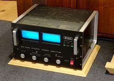 high end audio Audio Amplifier, Audiophile, Speakers, High End Audio, Audio Equipment, Arduino, Mousse, Computers, Porn