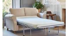 Kendal Range   Scatter Back Sofa & Sofa Bed   Darlings of Chelsea 5 Seater Sofa Bed, Sofa Bed Sleeper, Chaise Sofa, Reclining Sofa, Corner Sofa Fabric, Fabric Sofa, Scatter Cushions, Seat Cushions, Small Sofa
