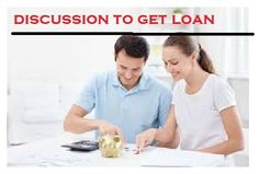 Most of the individuals look for the small cash assistance and they actually find payday loan instant cash on the internet which is free from all necessary documentation. These finances are short term and give you an immediate financial alternative that helps the people to access the money on the same day. http://bit.ly/1t4glFj