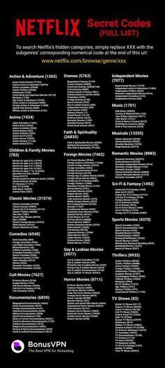 Must Watch Netflix Movies, Movies To Watch Teenagers, Netflix Movie List, Movie To Watch List, Netflix Netflix, Teen Movies, Netflix And Chill, Disney Movies, Movie Tv
