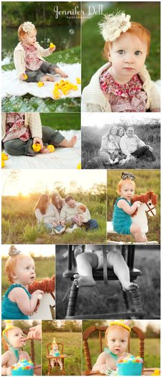 #photography, #child photography, #family photography, http://jenniferdellphotography.com/blog