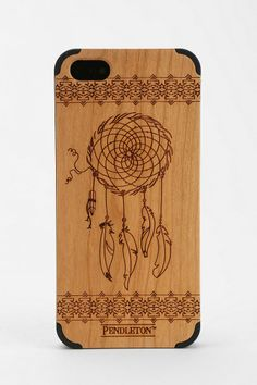 Pendleton X Recover iPhone 5/5s Case - Urban Outfitters