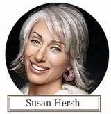 Robert-Jones- Susan-Hersh-Web.jpg