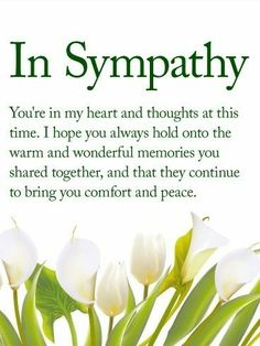 Condolence Messages for Colleague with Images Sympathy Verses, Sympathy Card Sayings, Words Of Sympathy, Sympathy Notes, Condolence Messages, Thinking Of You Quotes Sympathy, Sympathy Quotes For Loss, Sympathy Prayers, Condolences Quotes