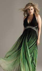 Vestidos de fiesta para gorditas #vestidos #fiesta #largos #largo #corto #cortos #vestido #gordita #plus #size #gorditas #xxl