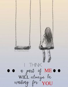 Grief quotes - one day i will find you Sad Quotes, Great Quotes, Love Quotes, Inspirational Quotes, Missing You Quotes, Quotes To Live By, Missing Dad, Loss Of A Loved One Quotes, Inspirierender Text