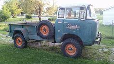 1960-fc170-jerseyville-mo0