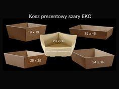 Koszyk prezentowy EKO Kluczbork - image 6