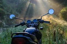 Buying Used Motorcycles - A Motorcycle Guide Can Save You Money - twowheelsclub.com Car Tent, Biker, Used Motorcycles, Honda Motorcycles, Motorcycle Types, Automatic Cars, Ceramic Coating, Automobile Industry, Bike Life