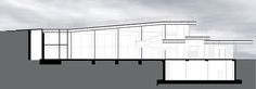 Gallery of Eyüp Cultural Center and Marrıage Hall / Emre Arolat Architects - 37