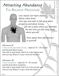 Reiki SE balance procedure Amazing Secret Discovered by Middle-Aged Construction Worker Releases Healing Energy Through The Palm of His Hands. Cures Diseases and Ailments Just By Touching Them. And Even Heals People Over Vast Distances. Meditation Musik, Chakra Meditation, Deep Meditation, Mind Body Spirit, Mind Body Soul, Spiritual Health, Spiritual Growth, Mental Health, Eft Tapping