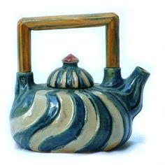 horuda ceramics