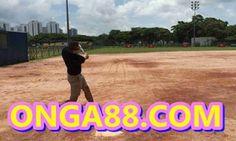 honeypickONGA88.COMhoneypick: honeypick☻☻☻ONGA88.COM☻☻☻honeypick Sports, Hs Sports, Sport