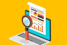 One of the benefits of using SEO checker software is that they help in identifying and addressing all manners of SEO issues on your website or blog.