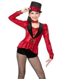 45093cb02 15 Best Dance images