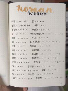 also i forgot park jimin so sorry . also i forgot park jimin so sorry … – - Korean Slang, Korean Phrases, Korean Quotes, Korean Words Learning, Korean Language Learning, Learning Spanish, How To Speak Korean, Learn Korean, Language Study