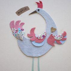 birdy me