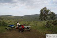 Sam Thomson - Kenya http://blog.samt.st/