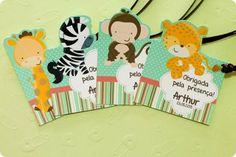 Festa Pronta - Safári - Tuty - Arte & Mimos www.tuty.com.br Que tal usar esta inspiração para a próxima festa? Entre em contato com a gente! www.tuty.com.br #festa #personalizada #party #tuty #aniversario #bday #safari #lion #monkey #giraffe #elephant #leao #macaco #girafa #elefante #zebra