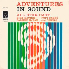 love this album cover Lp Cover, Vinyl Cover, Cover Art, Album Design, Music Covers, Album Covers, Graphic Design Inspiration, Creative Inspiration, Inspiration Boards