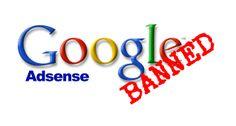 Bannato da AdSense: come essere riammessi - http://blog.wpspace.it/bannato-da-adsense-come-essere-riammessi/