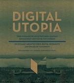 plan_A_Digital_Utopia_cover_web_670px.jpg